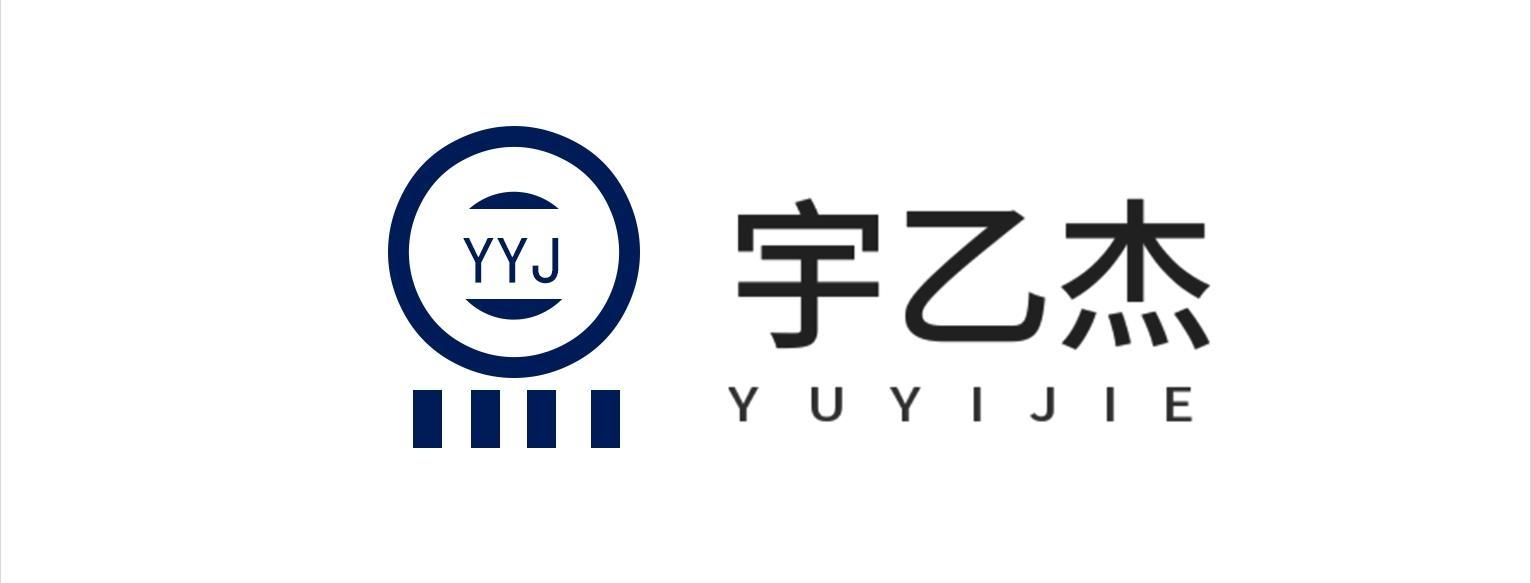 扬州宇乙杰教学设备有限公司