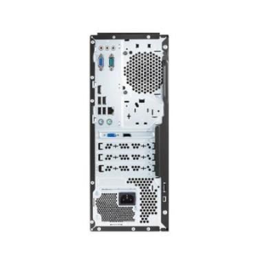 联想启天M428-A376(21.5液晶 /i5-9500/8G/1T/2G独立显卡/DOS/硬盘保护,网络同传/三年保修及上门)