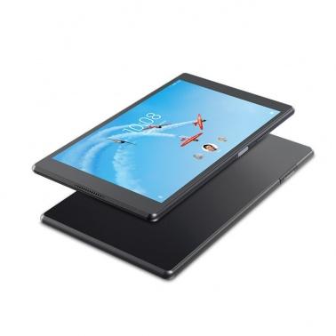 平板式电脑Lenovo TB-8504N安卓16g/2g分辨率1280*800,电池容量电池:4850mAh一年保修