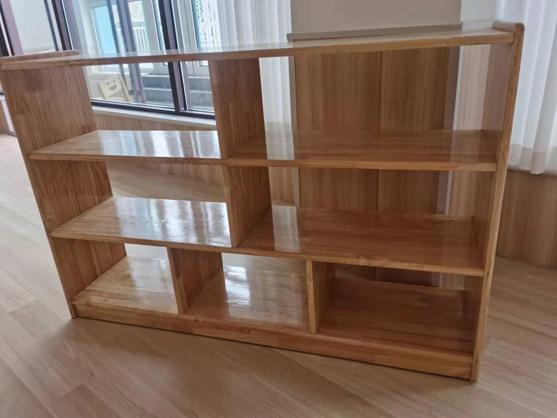 家具 橡木 教具柜