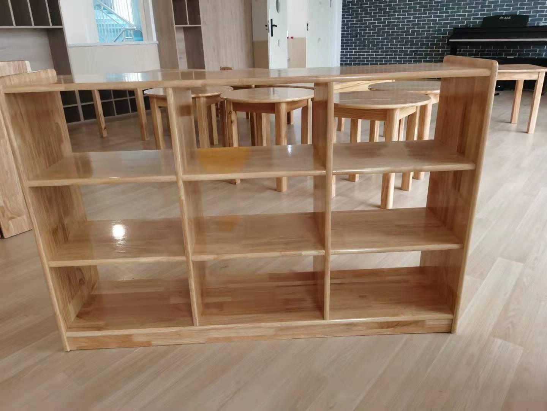 家具  A型教具柜
